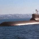 Подводное кораблестроение
